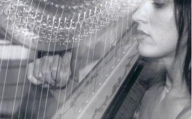 Beautifully Music