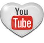 Grovefield Hotel Youtube channel
