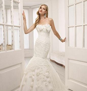 House of Bellas Bridal