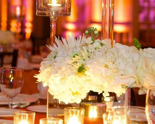Pavilion Banqueting Suite