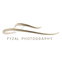 Fyzal Photography Durham