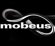Mobeus Jewellery