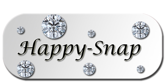 Happy-Snap Logo