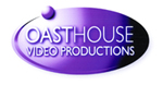 Oast House Video Logo