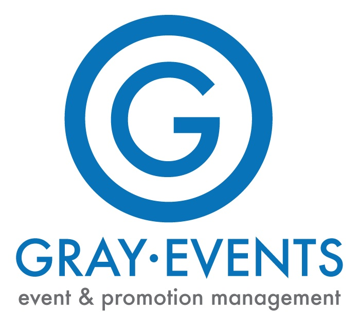 Gray Events Ltd