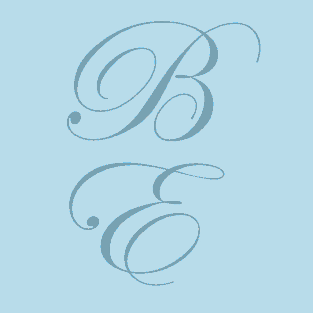 Beyond Expectations Wedding Services Logo
