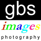 GBS Images Logo