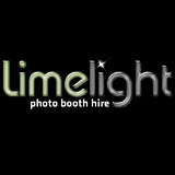 Limelight Hire Logo