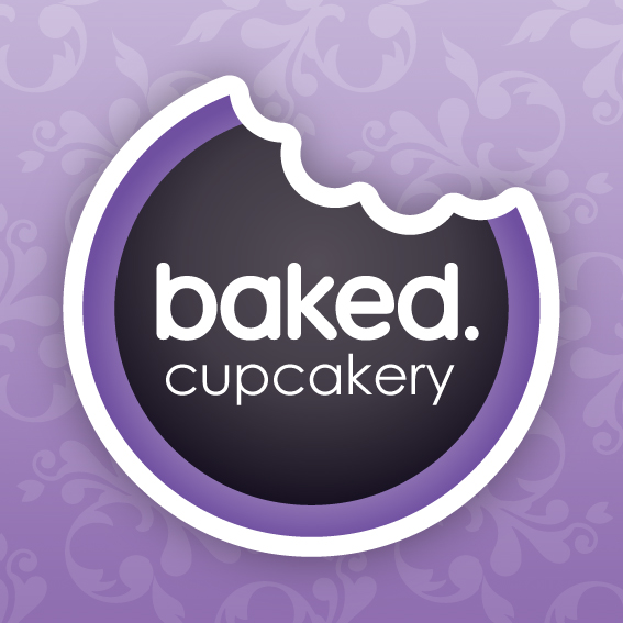 The Baked Cupcakery