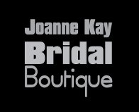 Joanne Kay Bridal Boutique Logo