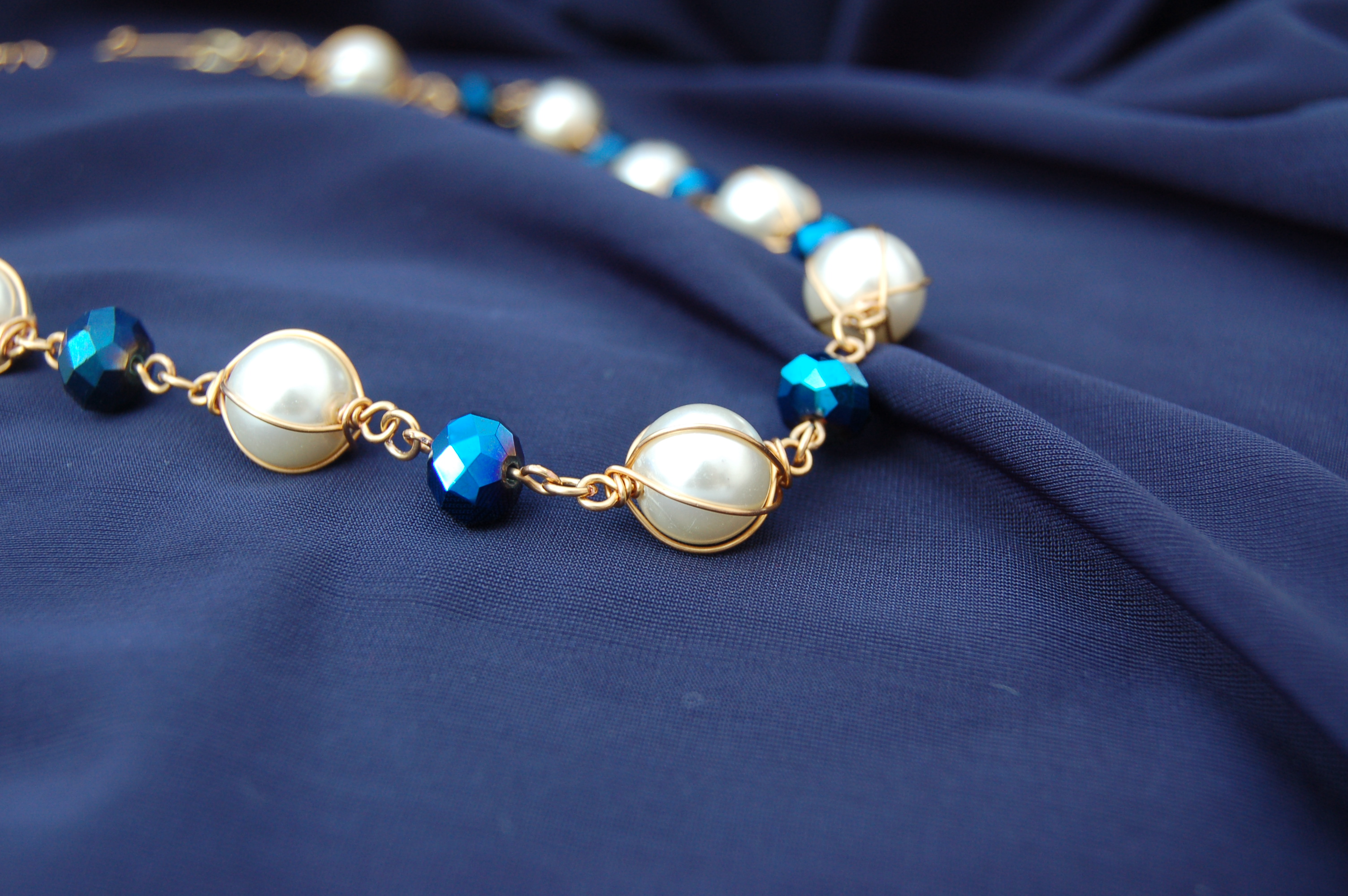 J Bow Jewellery